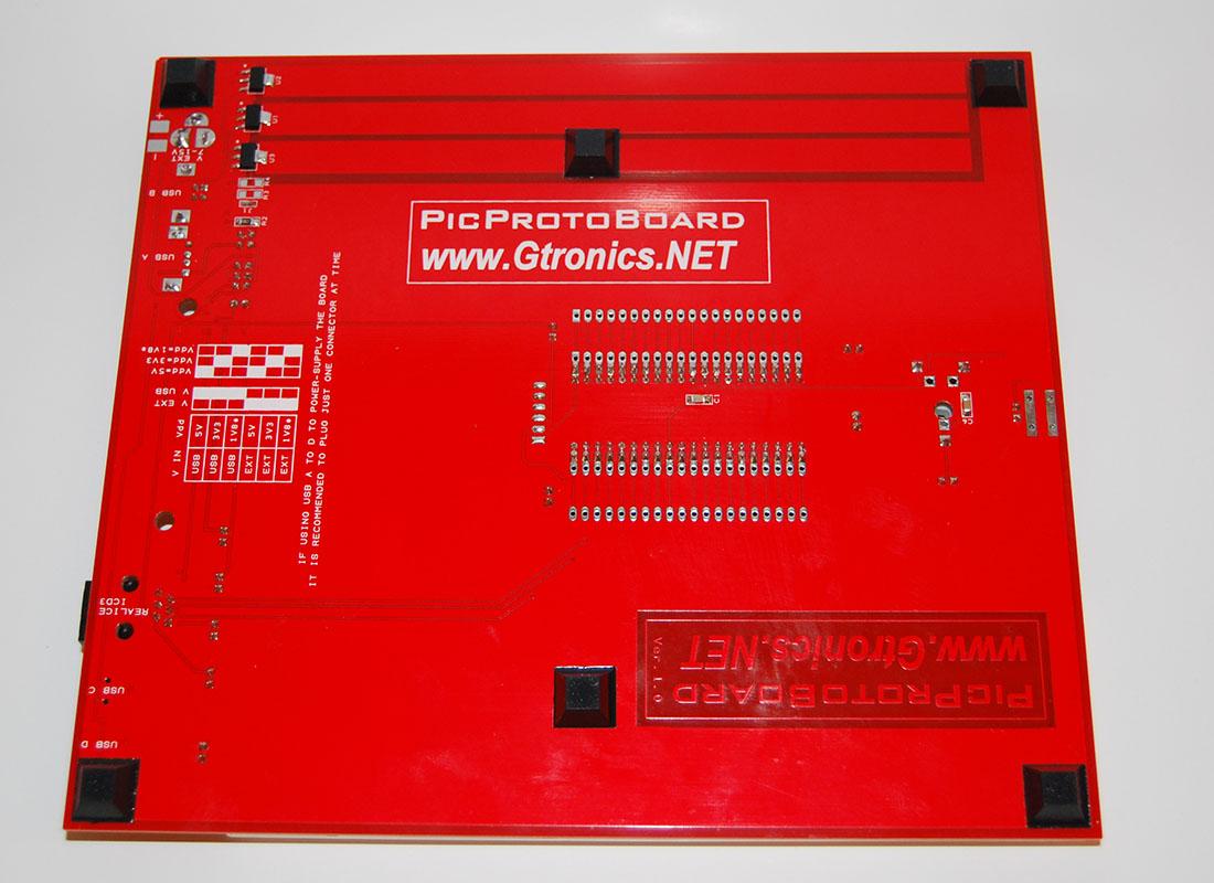 PPB05_1100x800.JPG