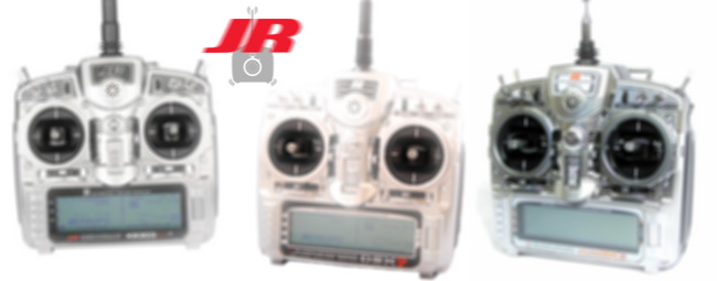 <strong>AutoTimer & Vibration</strong><br /><br />for JR DSX9, X9303, XP9393 and PCM9XII