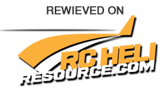 RC Heli Resource