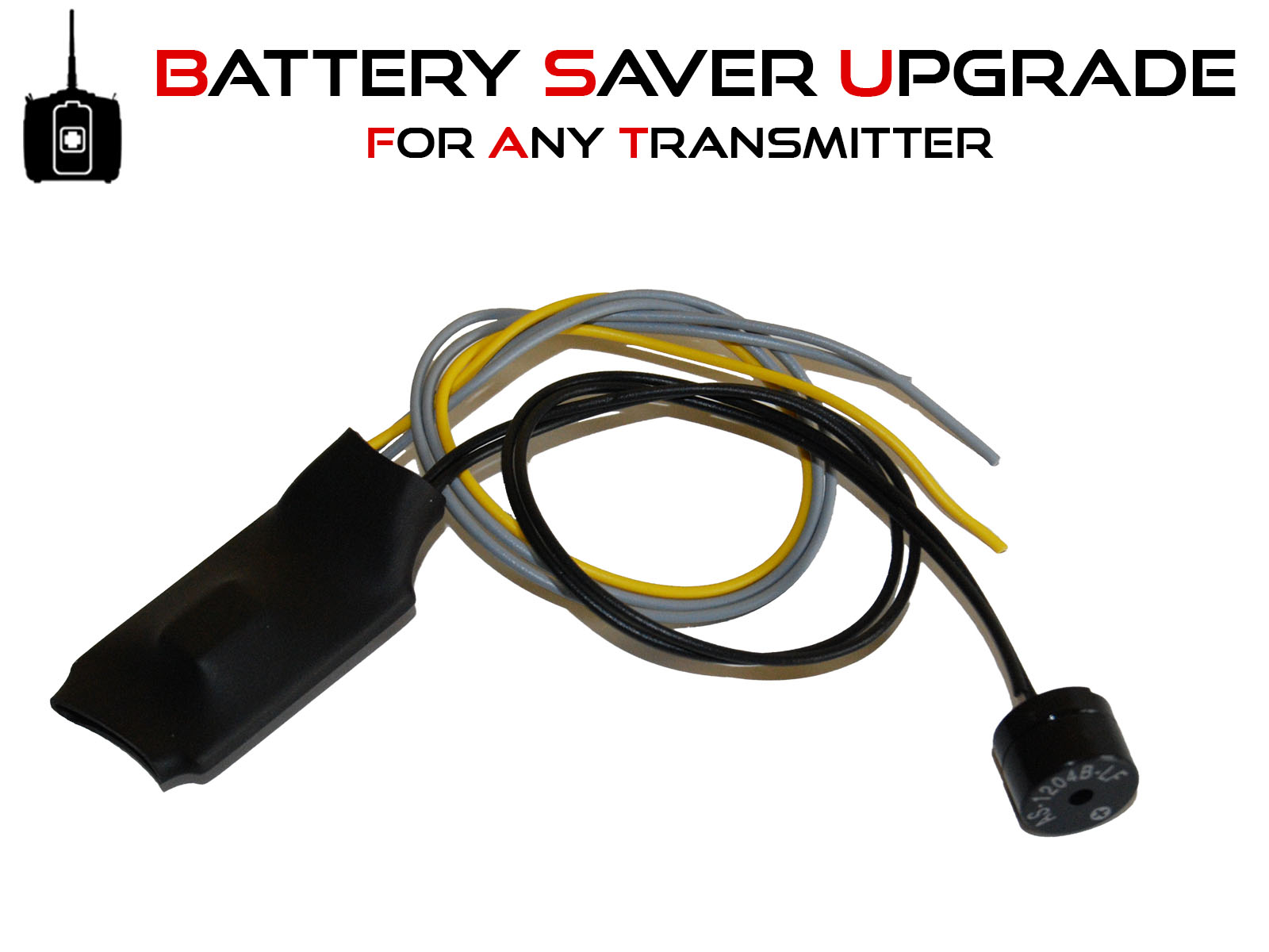 battery saver 1600x1200