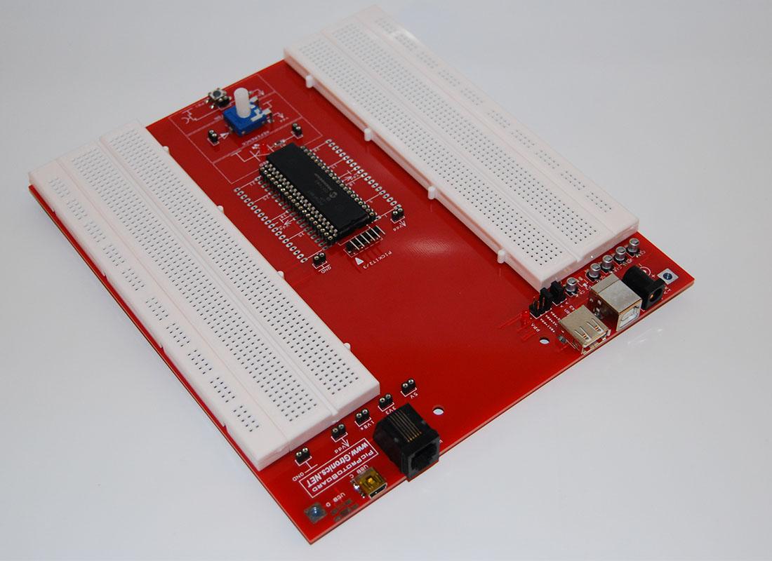 PPB02_1100x800.JPG