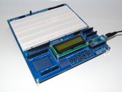 MICRO_1600x1200.JPG